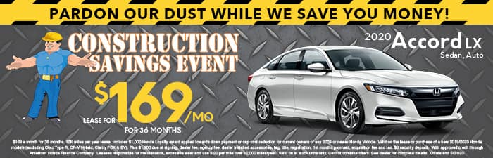 honda-of-the-avenues-may-specials-Accord