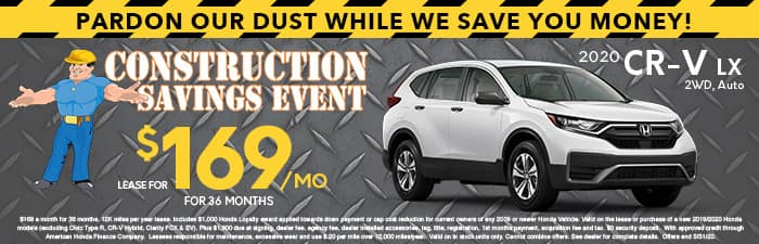 honda-of-the-avenues-may-specials-CR-V-LX