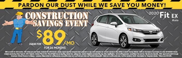 honda-of-the-avenues-may-specials-Fit