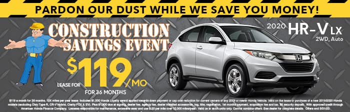 honda-of-the-avenues-may-specials-HR-V