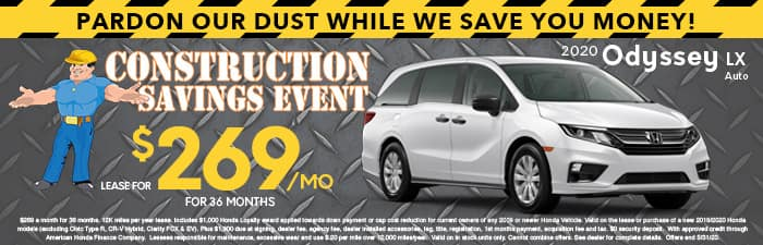 honda-of-the-avenues-may-specials-Odyssey