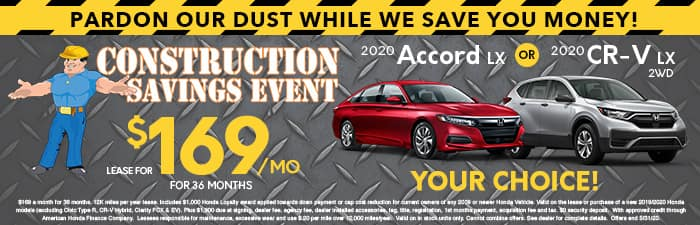 honda-of-the-avenues-may-specials-your-Choice