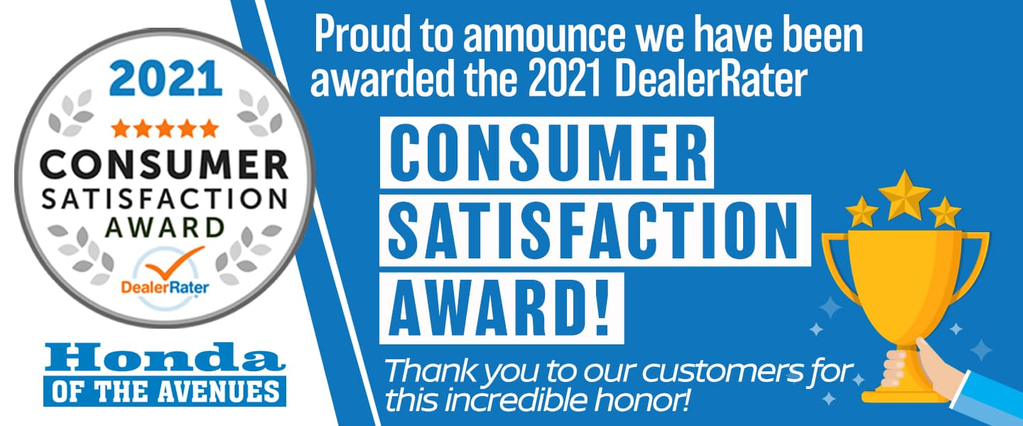 HOTA - DEALER RATER AWARD - 1440x600 copy 3