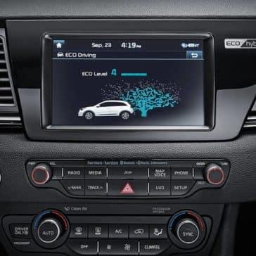 2019-Kia-Niro-eco-performance-tracking