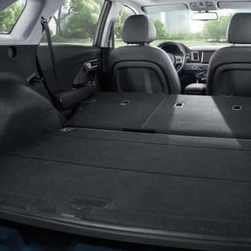 2019-Kia-Niro-split-folding-rear-seat