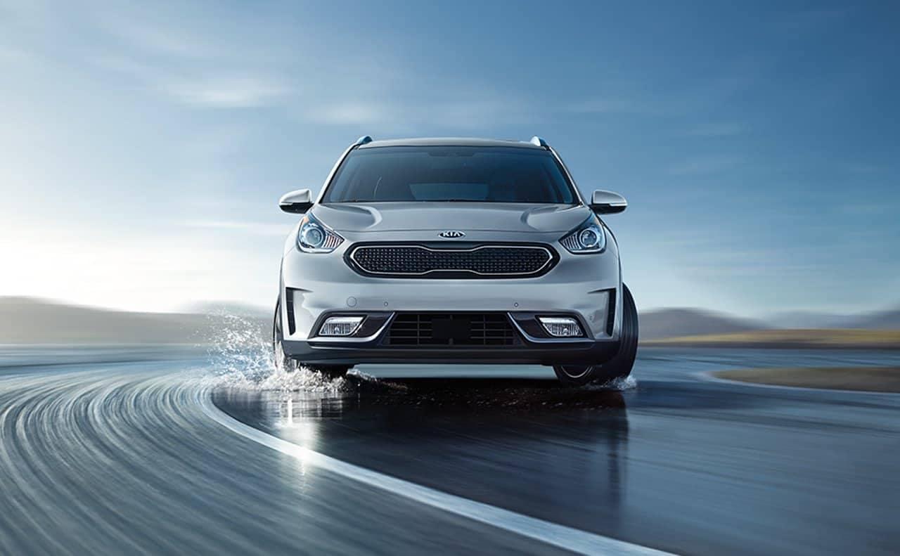 2019-Kia-Niro-vehicle-stability-management