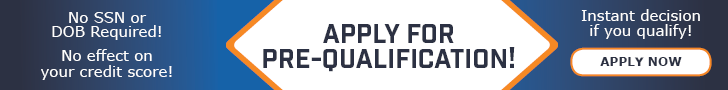 get-pre-qualified