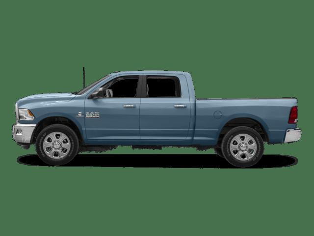 Mclarty Daniel Jeep >> McLarty Daniel Chrysler Dodge Jeep RAM | CDJR Dealer in ...