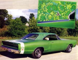 Mopar Muscle Cars >> The Mod Squad History Of The Rare Mod Top Mopar Muscle
