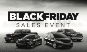 Black Friday Blowout At Mclarty Daniel Of Bentonville