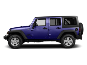 Jeep Mud Tires Quadratec >> Cool Accessories For The 2018 Jeep Wrangler Jk From Quadratec