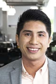 Nico Gonzaga