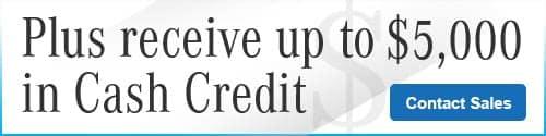 5000-cash-credit