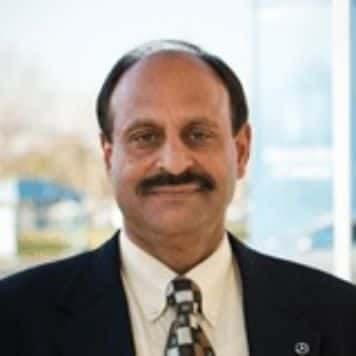 Vijay Ambakad
