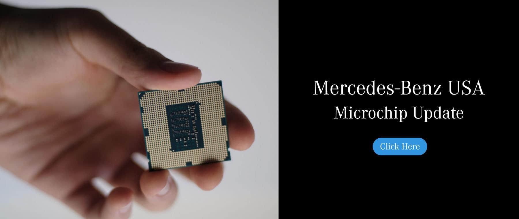 MicroChip-Banner