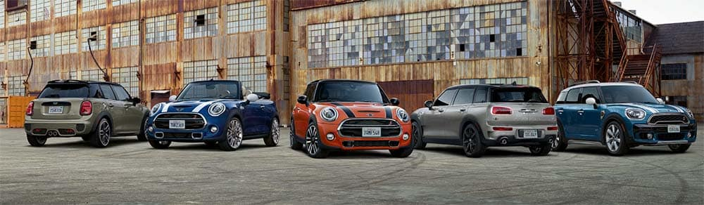 Mini Cooper Bmw >> Who Owns Mini Cooper Bmw Owns Mini History Escondido Ca