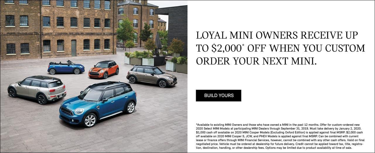 Mini Of Escondido   Best Upcoming Car Release
