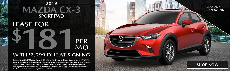 Florida Mazda Dealers >> Welcome To Naples Mazda Mazda Dealership In Naples Florida