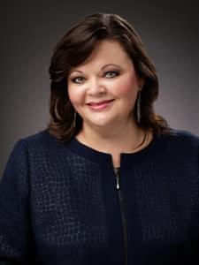 Angie Gore