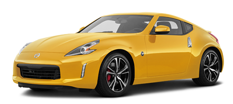 New Nissan 370Z For Sale in Bradenton, FL