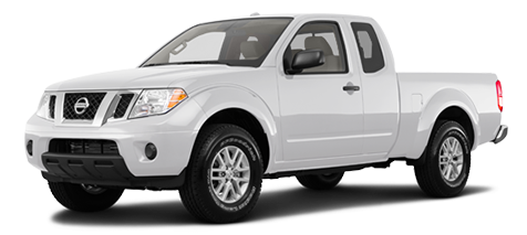 New Nissan Frontier For Sale in Bradenton, FL