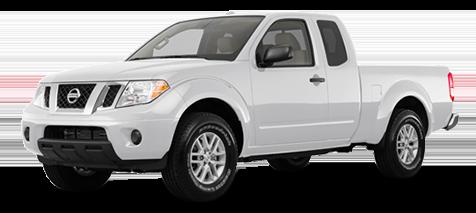New Nissan Frontier For Sale in Bradenton, FL