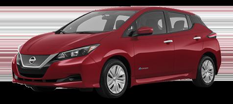New Nissan Leaf For Sale in Bradenton, FL