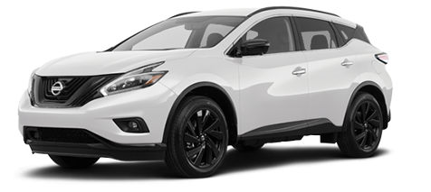 New Nissan Murano For Sale in Bradenton, FL