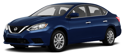 New Nissan Sentra For Sale in Bradenton, FL