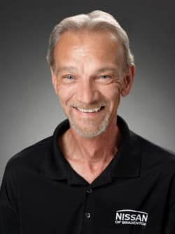 Tom Klug