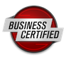 business-certified-logo 2