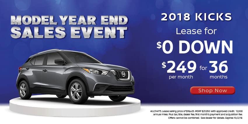 Model-Year-End-Nissan-Kicks