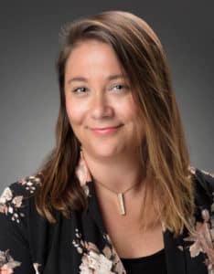 Jessica Dziadkowicz