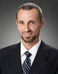 Damir Kandic