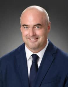 Peter Rusnak