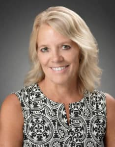 Julie VanIperen