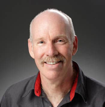 Robert Inglis
