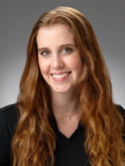 Dana Doud