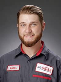 Dalton Papczynski