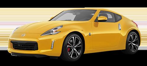 New Nissan 370Z For Sale in Bradenton, FL