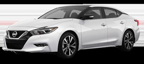 New Nissan Maxima For Sale in Bradenton, FL