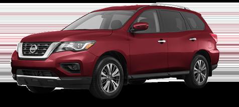 New Nissan Pathfinder For Sale in Bradenton, FL