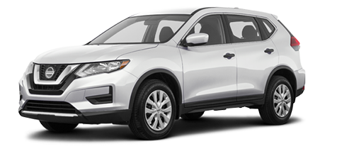 New Nissan Rogue For Sale in Bradenton, FL