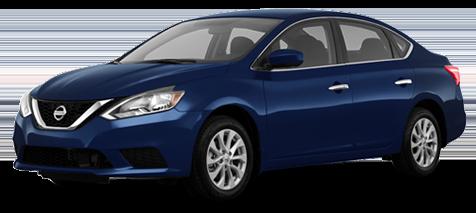 New Nissan Sentra For Sale in Bradenton, FL
