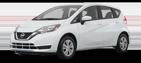 New Nissan Versa Note For Sale in Bradenton, FL