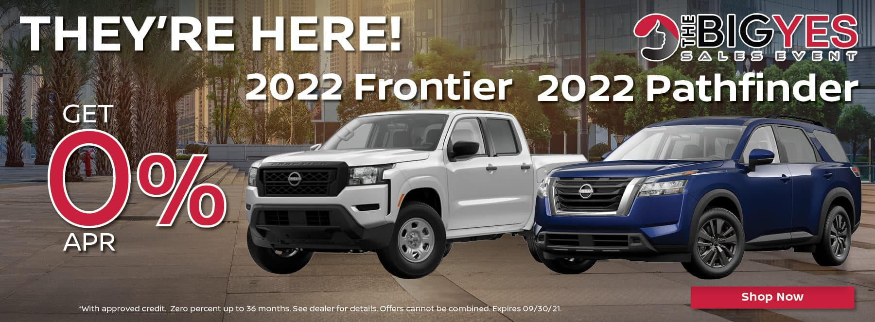 2022Frontier-Pathfinder-zeropct
