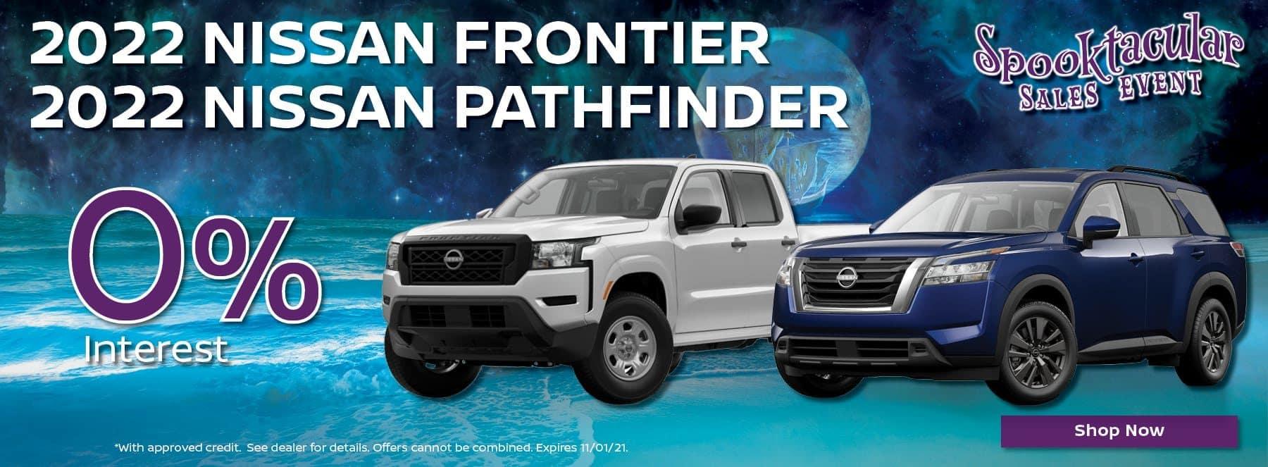 22 FrontierPathfinder