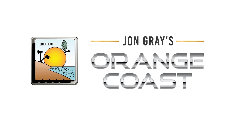 orange-coast-logo