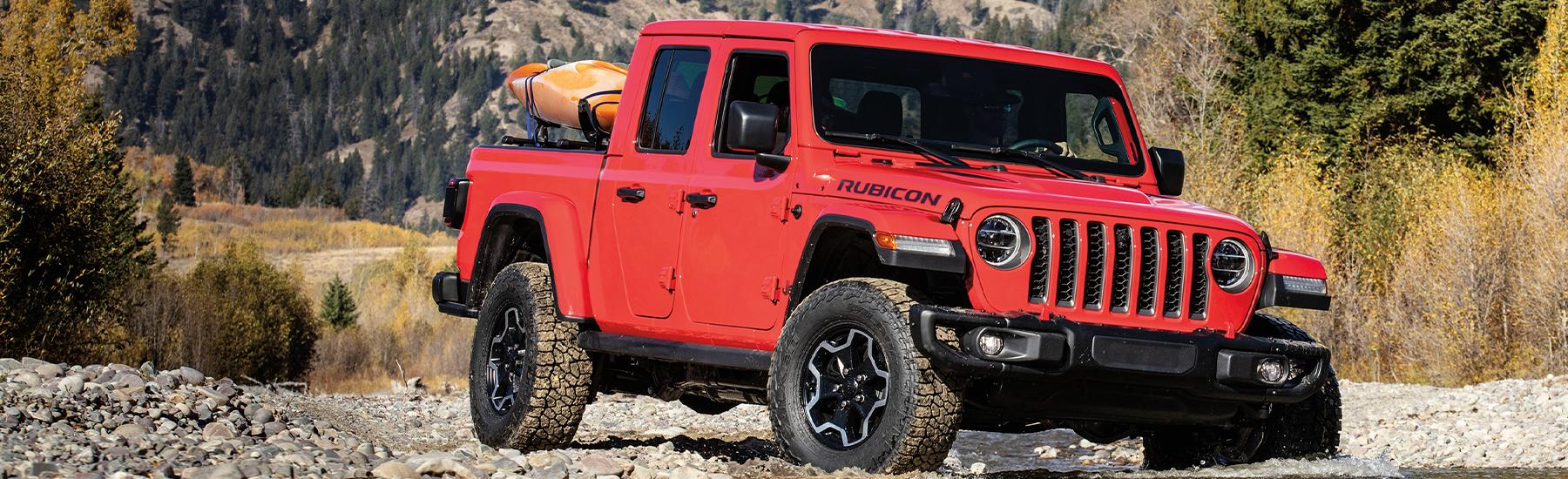 Huntington Beach Cdjr >> Orange Coast Chrysler Dodge Jeep Ram Fiat Dealer In