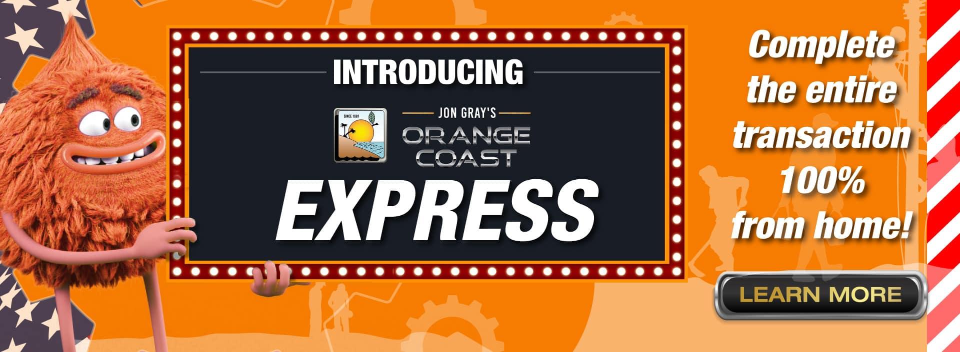 OC slide_expressservice Sept_1920x705